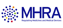 MHRA Registered